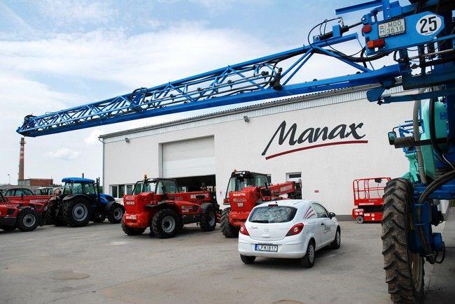 manax6