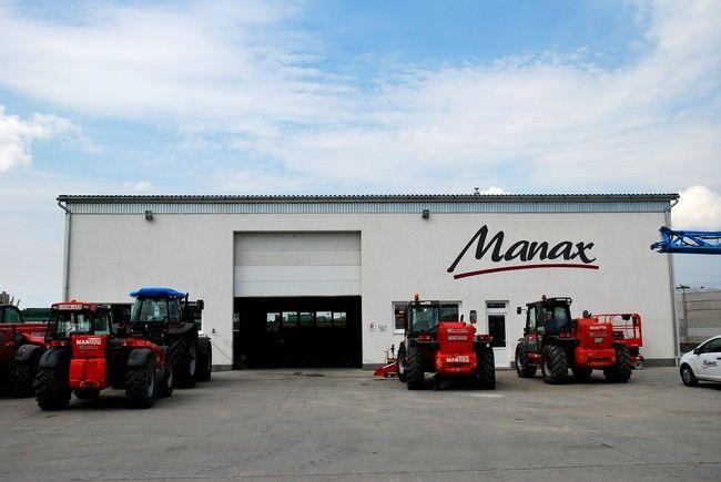 manax8