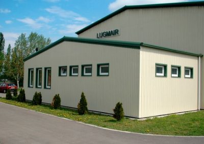 lugmair11