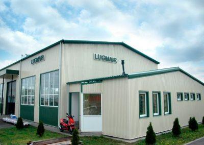 lugmair2
